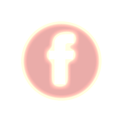 EBNB - Social Icons - Facebook-min