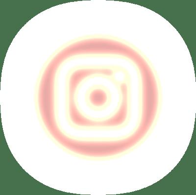 EBNB - Social Icons - Instagram-min