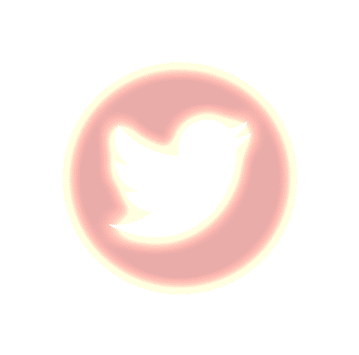 EBNB - Social Icons - Twitter-min