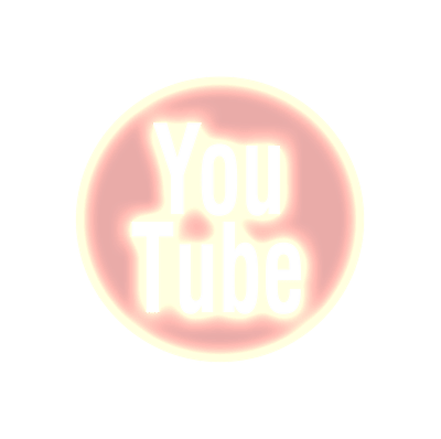 EBNB - Social Icons - YouTube-min