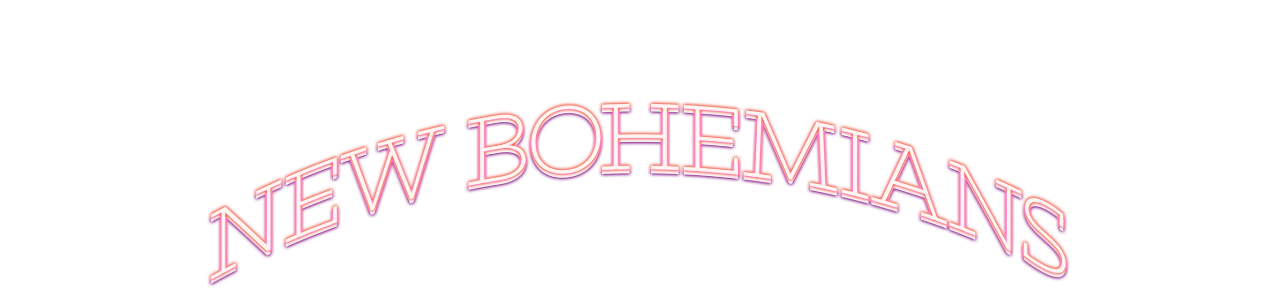 New Bohemians Logo c-min